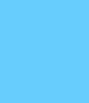 bg.home.poligonal