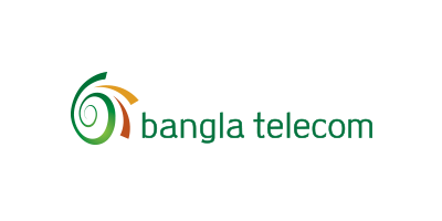 logo-mir-banglatelecom