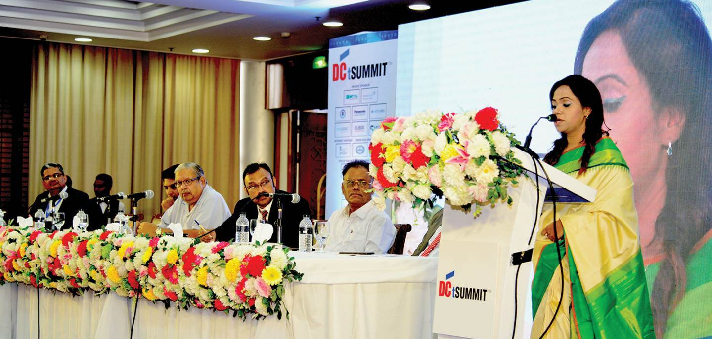 attended-dct-summit,-2018_news.four.png