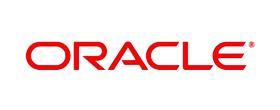 oracle_partner.oracle.png