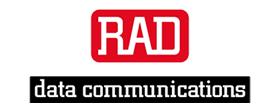 rad_partner.rad.png